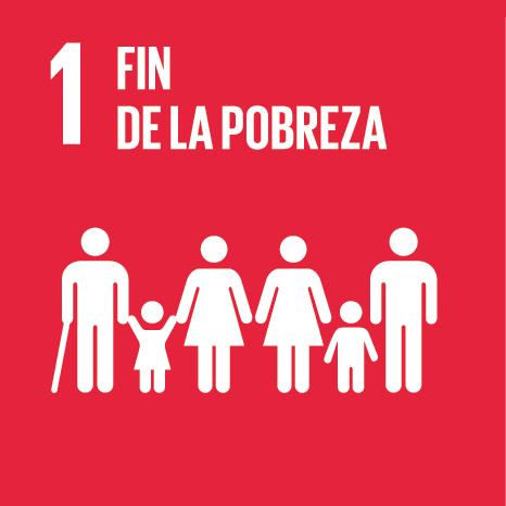 SDG_E_Individual Icons
