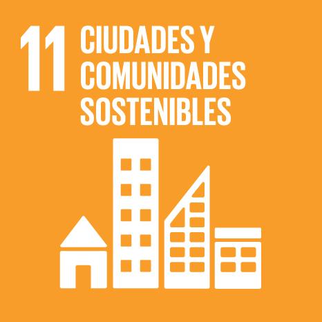 sociedades sostenibles