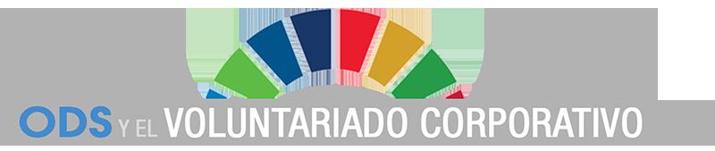 logo_odsV